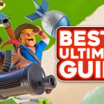 Boom Beach ultimate guide