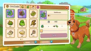 big farm mobile harvest download PC free