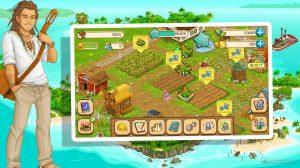 big farm mobile harvest download free