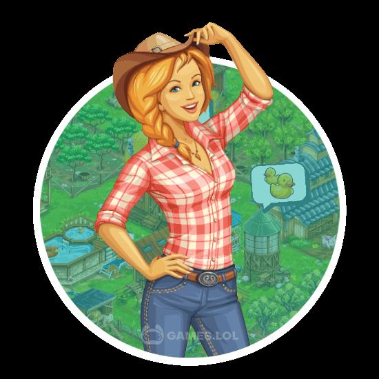 big farm mobile harvest download free pc