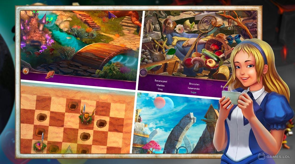 big fish games download free