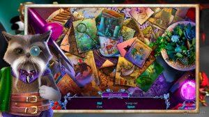 big fish games download full version