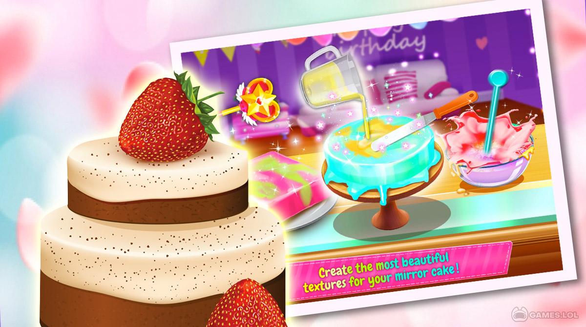 birthday cakedesign download free 2