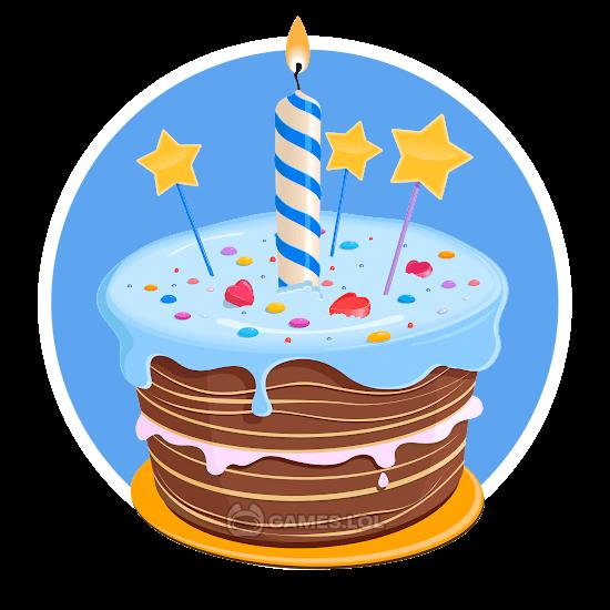 birthday cakedesign download free pc
