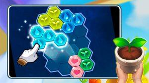 block hexa puzzle download free