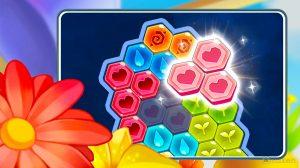 block hexa puzzle download full version