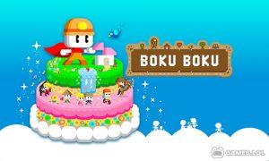 Play BOKU BOKU on PC