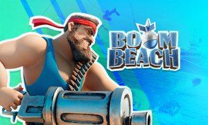 boom beach gameplay review thumb
