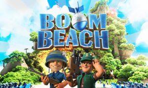 boom beach offensive strategies thumb
