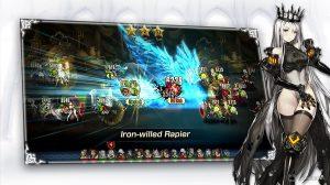 brave nine download PC