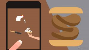 burger the game download PC free