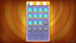 candies fever download PC free