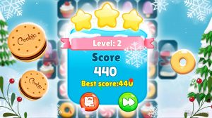candy world download PC