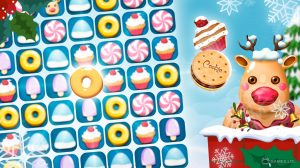 candy world download PC free