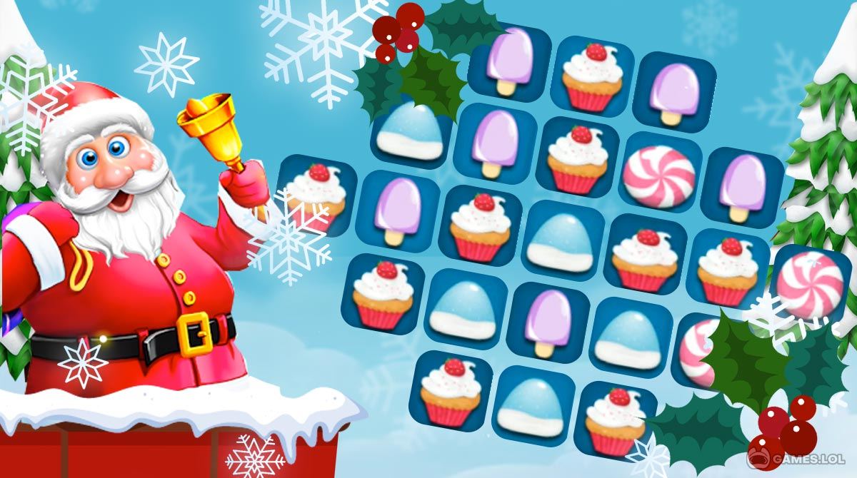 candy world download free