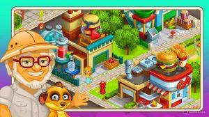 cartoon city 2 download free