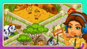 cartoon city 2 download full version