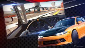 carx drift racing download PC