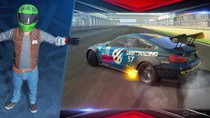 carx drift racing download full version
