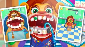 childrensdoctor dentist download PC 2