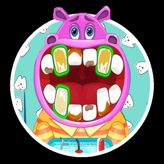 childrensdoctor dentist download free pc