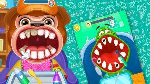 childrensdoctor dentist download full version 2