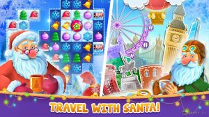 christmas sweeper 3 download PC
