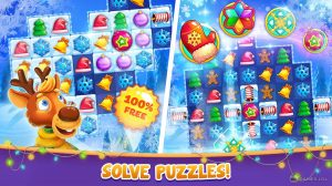 christmas sweeper 3 download free