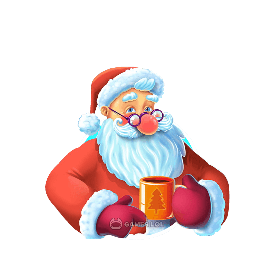 christmas sweeper 3 download free pc