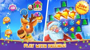 christmas sweeper 3 download full version