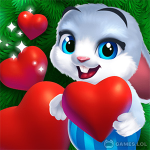 christmas sweeper 3 free full version
