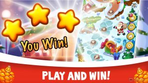 christmas sweeper download PC free