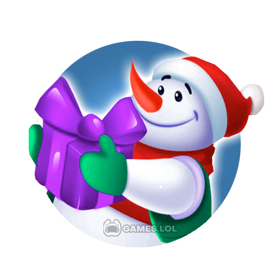 christmas sweeper download free pc