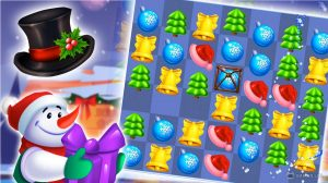 christmas sweeper download full version