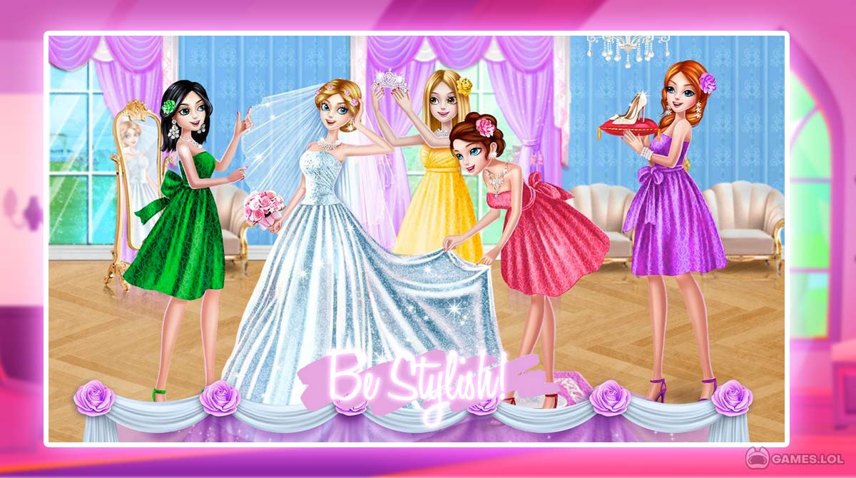 coco wedding download free