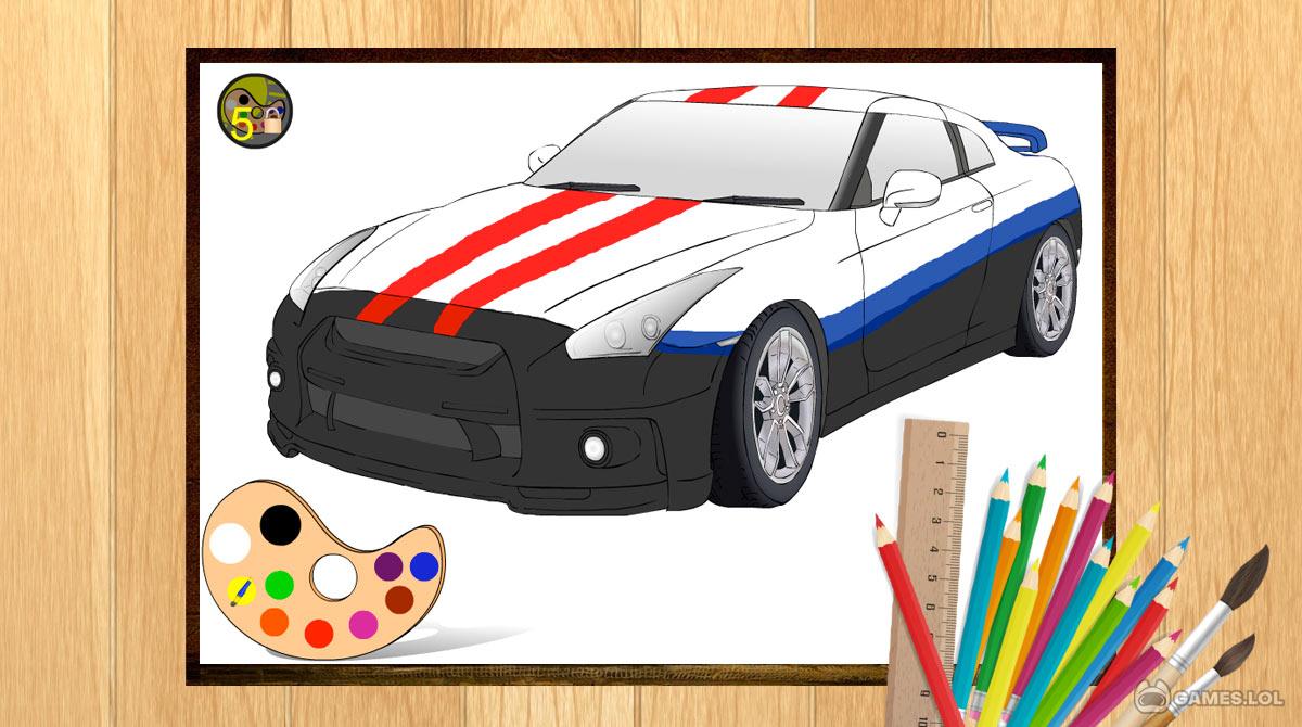 colorme coloring fun download free