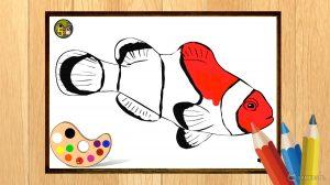 colorme coloring fun download full version