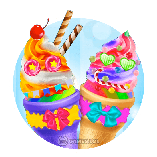 cone cupcakes maker download free pc