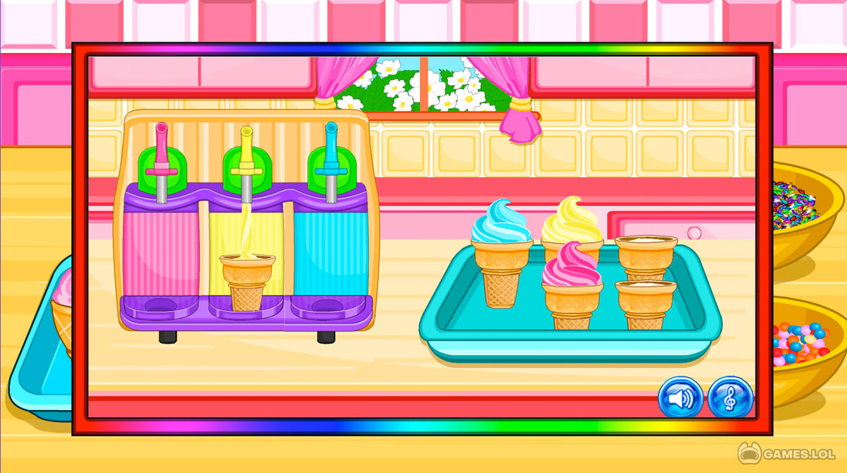 cone cupcakes maker download free