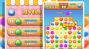 cookie family download PC free