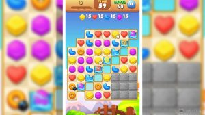 cookie family download free