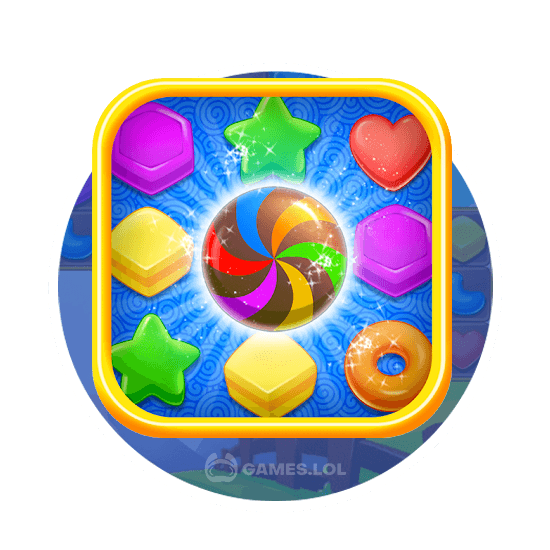 cookie family download free pc