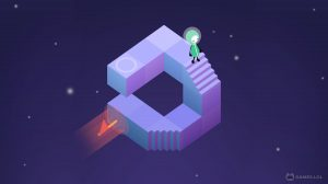 cubic mazes download PC free