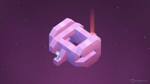 cubic mazes download full version