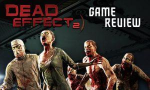 dead effect 2 thumb