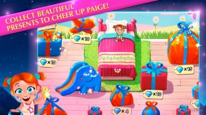 delicious hopes and fears download pc