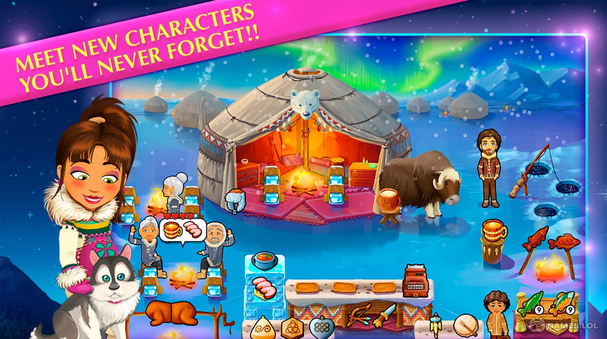 delicious hopes and fears download pc free