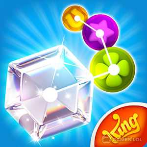 diamond diaries free full version