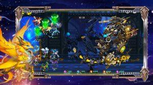 dragon village m download PC
