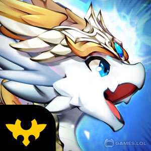 dragon village m free full version
